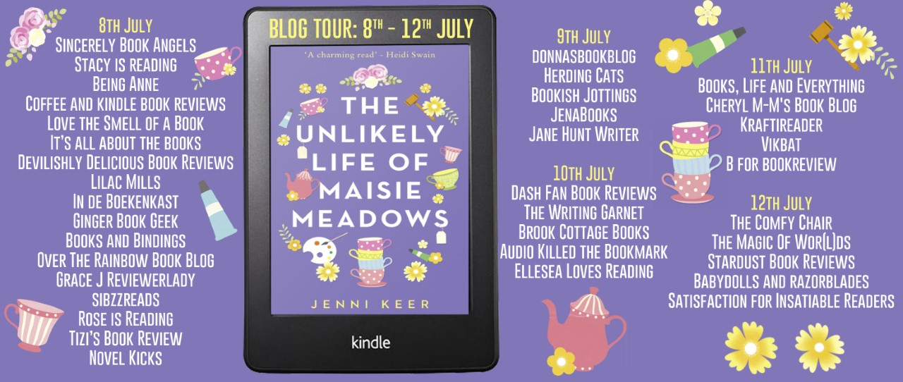 thumbnail_the-unlikely-life-of-maisie-meadows-full-tour-banner